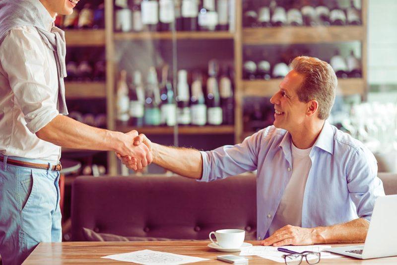 Βασικές συμβουλές management για ξενοδόχους