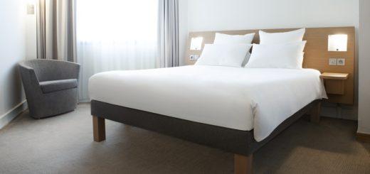 Nouveau lit 2014