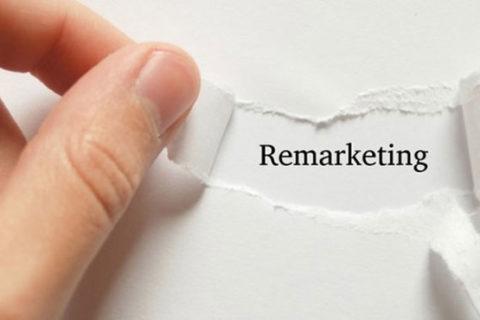 Remarketing: Πώς να το Χρησιμοποιήσετε Αποτελεσματικά για να Αυξήσετε τα Έσοδά σας