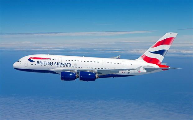 Νέες πτήσεις για τα Ιόνια Νησιά το 2019