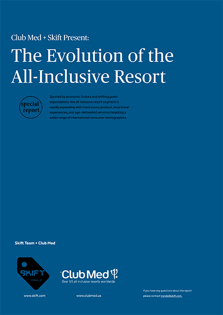 SkiftReport-ClubMed-The-Evoluton-of-the-All-Inclusive-Resort