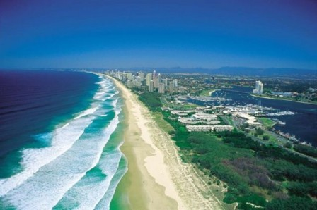 Sheraton_Gold_Coast