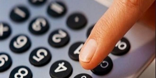 Μη κύρια ξενοδοχειακά καταλύματα: Ποιες επιχειρήσεις μπορούν να απαλλαγούν από το ΦΠΑ;