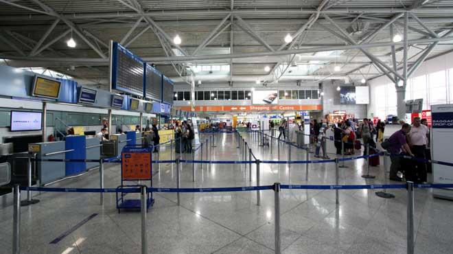Εντυπωσιακή αύξηση πάνω από 43% στις τουριστικές αφίξεις από την Ισπανία στην Ελλάδα