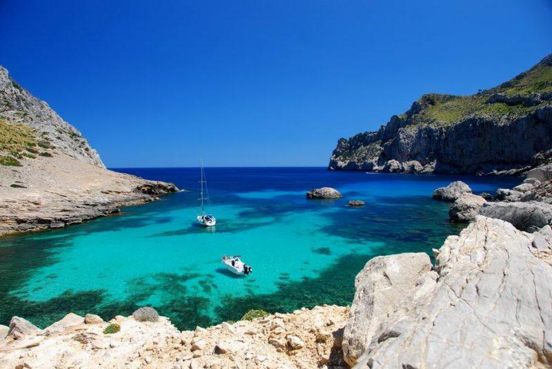 Mallorca αντιμέτωπη με την εποχικότητα