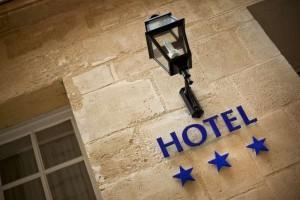 HOTEL MANAGEMENT