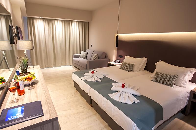 Crist Bed Linen Industry
