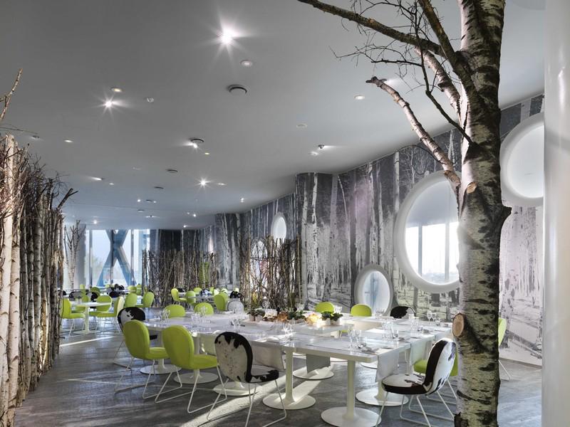gastronomy-hotel-barcelo