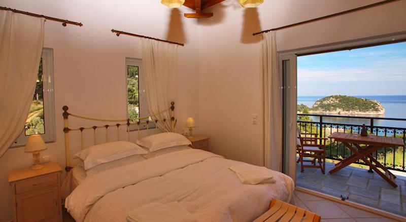παραθαλάσσια ξενοδοχεία (2)