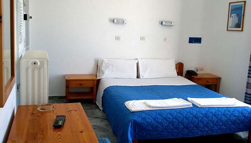 παραθαλάσσια ξενοδοχεία (3)