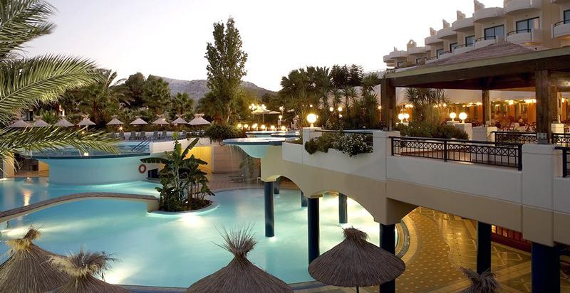 παραθαλάσσια ξενοδοχεία (7)