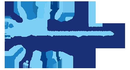 15-10-28-Regeneration_logo