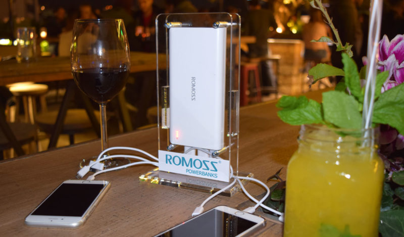 cafe-resto-powerbank-by-romoss-1