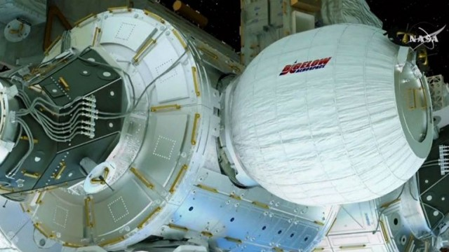 iss-640x360