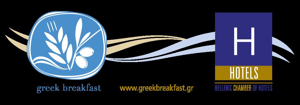 Στους ξένους διπλωμάτες πρώτη δράση εξωστρέφειας του «Ελληνικού Πρωϊνού»
