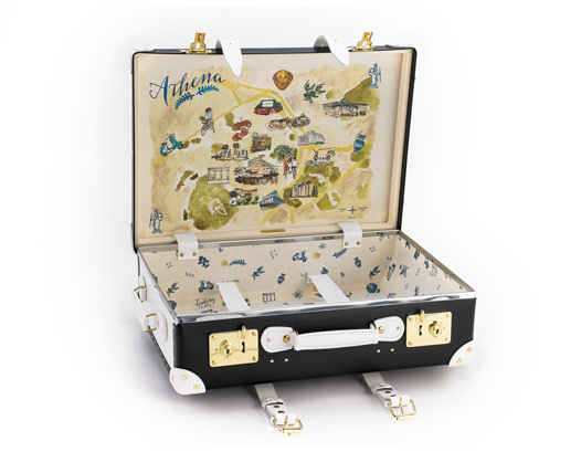 luxury-collection-globe-trotter-luggage-LUX-013-22_3_lrg