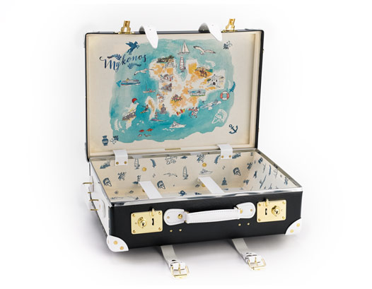 luxury-collection-globe-trotter-luggage-LUX-013-22_4_lrg