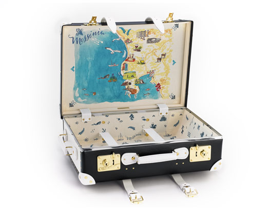 luxury-collection-globe-trotter-luggage-LUX-013-22_5_lrg