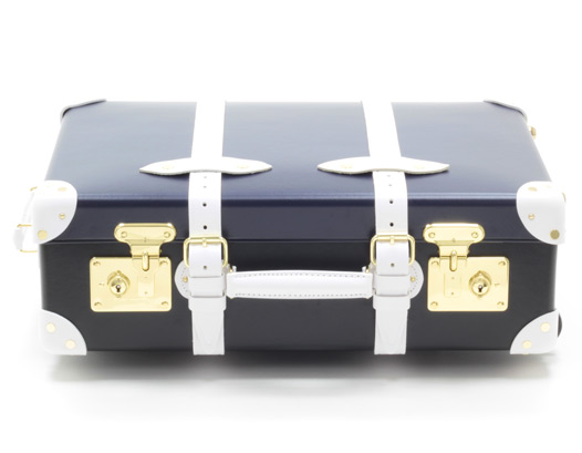 luxury-collection-globe-trotter-luggage-LUX-013-22_lrg