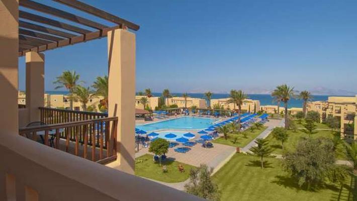 horizion_beach_resort