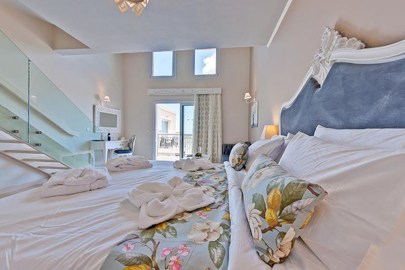 maisonette interior (002)