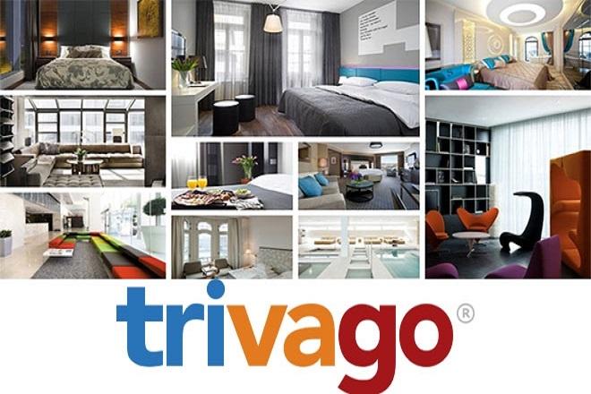 trivago Awards: 6 Ελληνικά ξενοδοχεία ανάμεσα στα καλύτερα για το 2019
