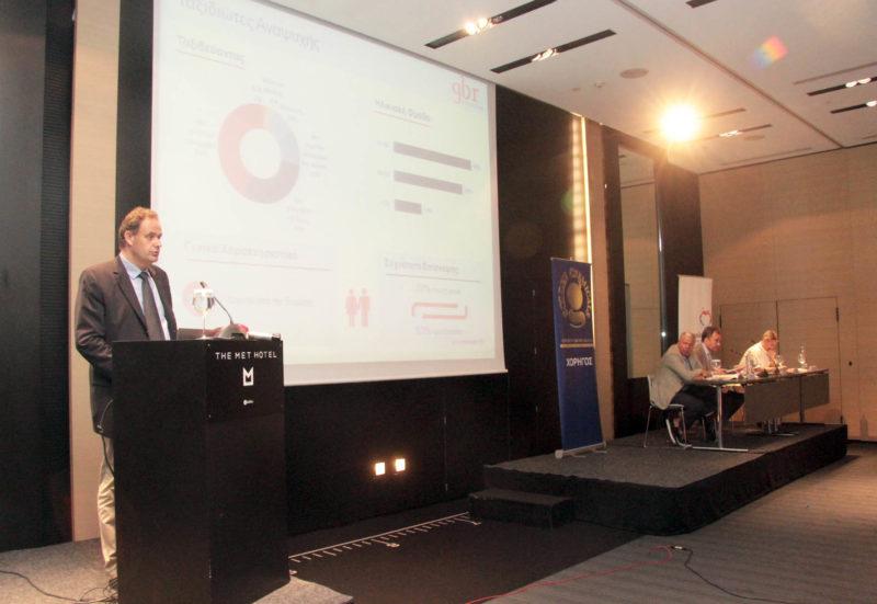 Παρουσίαση έρευνας ικανοποίησης πελατών Ιούνιος 2016 (2)