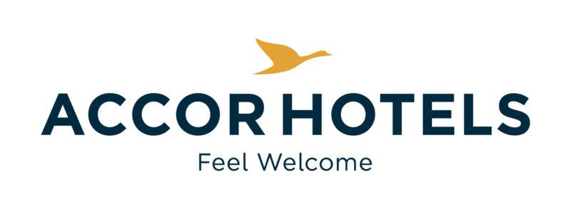 Αύξηση εσόδων για την Accor Hotels