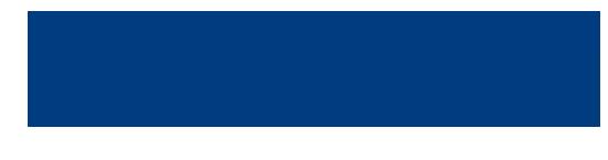 BW_Master_Brand_Logo_RGB