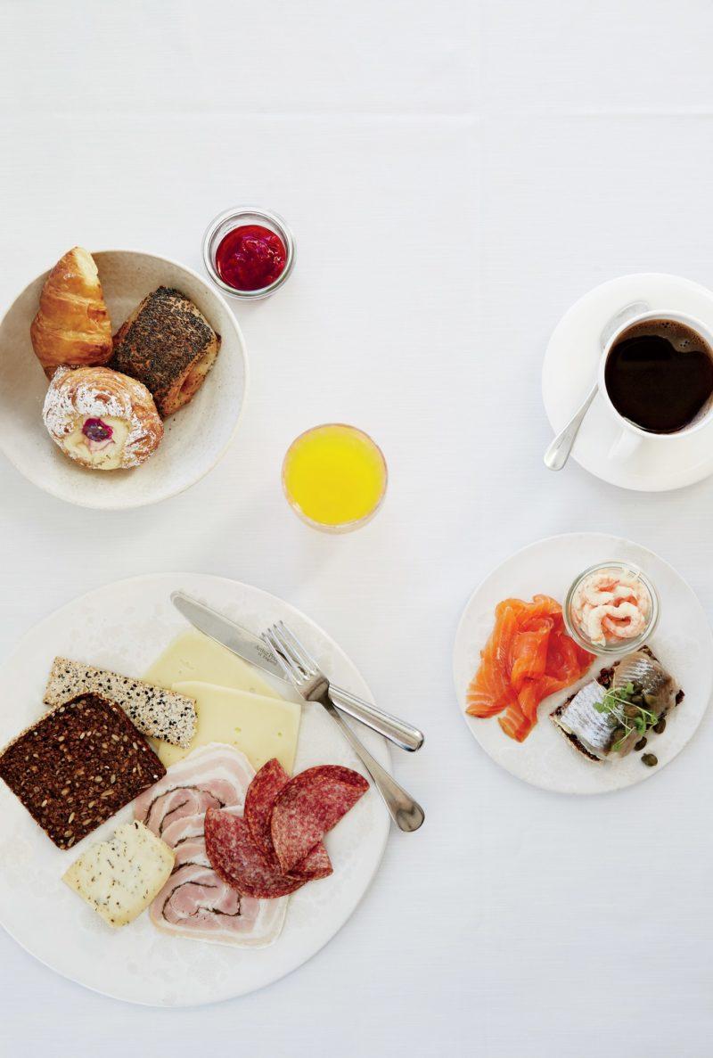 Hotel-d-Angleterre-Copenhagen-jan-nicole-franzen
