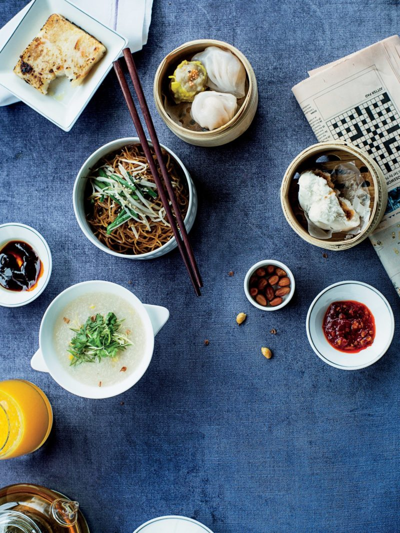 hotel-breakfast-sept-upper-house-hong-kong-amanda-kho
