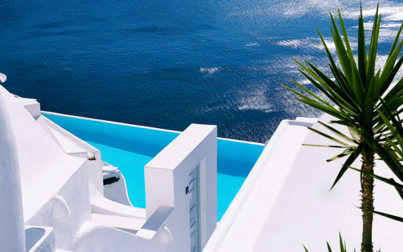 katikies-hotel-santorini-greece-WBROMANTIC0819