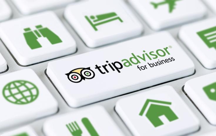 TripAdvisor-for-Business