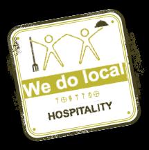 we-do-local-logo