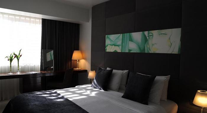 brasil-suites-photos-exterior-hotel-information