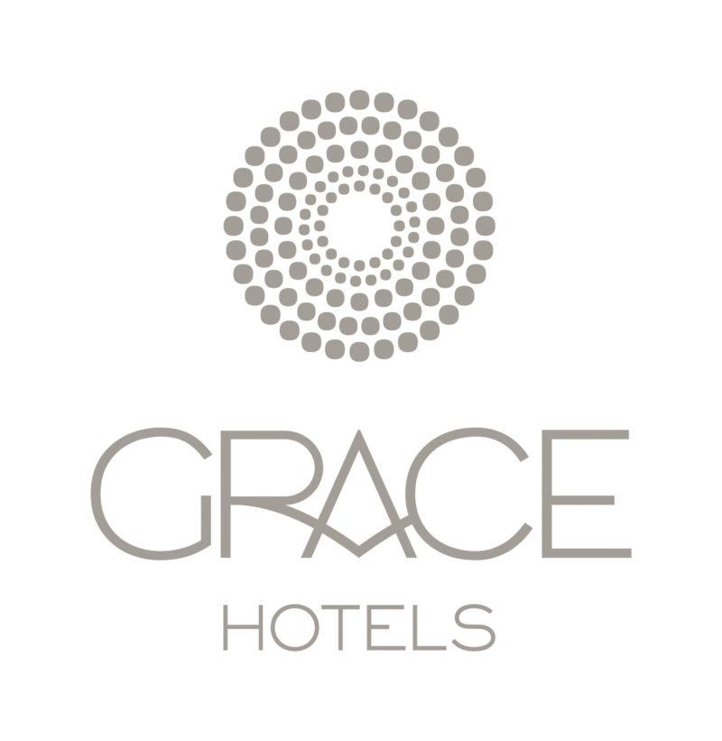 Η αλυσίδα Grace Hotels όρισε Νέους Γενικούς Διευθυντές για τα ξενοδοχεία Grace Santorini και Grace Mykonos