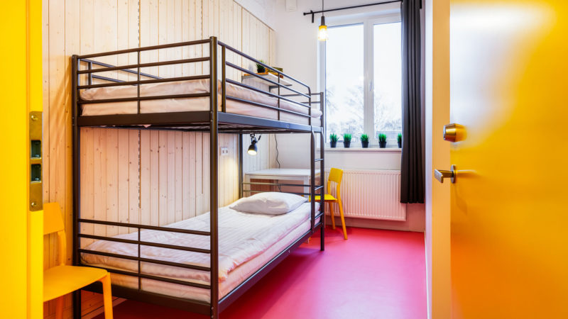 hektor_hostel_bunk_twin_room