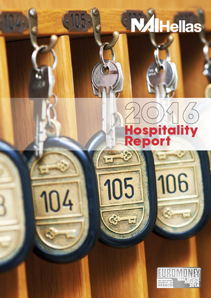 hospitality_report_2016_by_nai_hellas