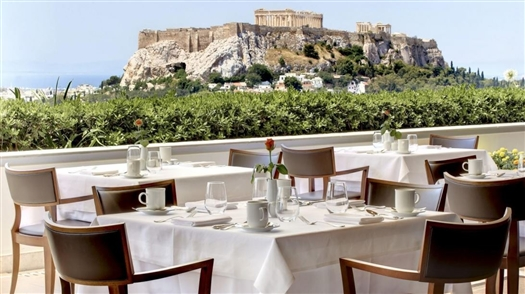 hotel_grande_bretagne_a_luxury_collection_hotel_athens_usn_10