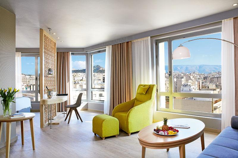 junior-suite-city-view2
