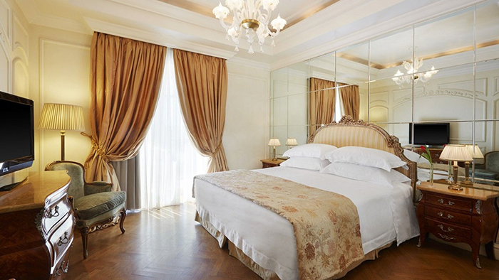 king-george-athens-greece-a-luxury-collection-hotel-re-opens-following-extensive-renovations-3