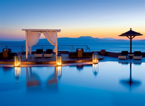 mykonos_grand_hotel_and_resort_usn_1