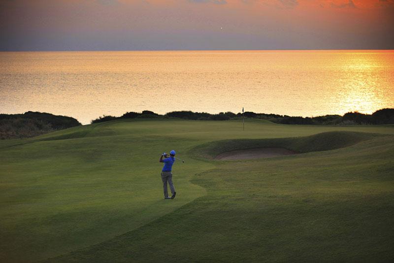the-dunes-course_costa-navarino_2