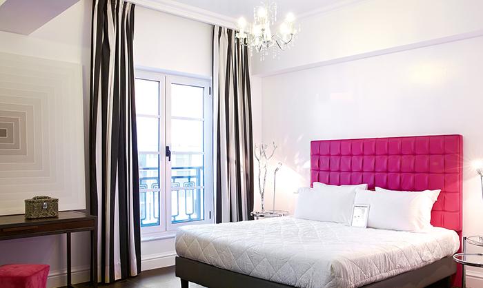 a7b1-pallas_athena_hotel_accommodation9