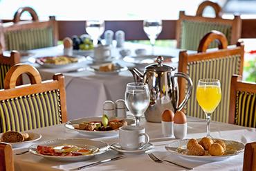 akali_hotel-breakfast-restaurant_s