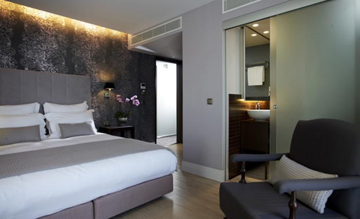y-hotel6