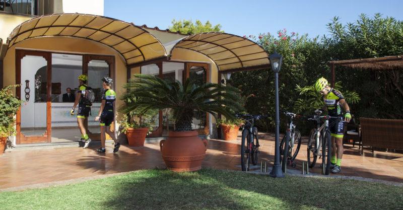 ciclo-turismo-ischia-hotel-3