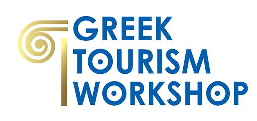 1ο Greek Tourism Workshop στο Ντουμπάι