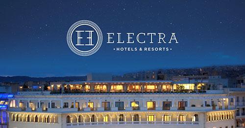 Η ισχυρή αγορά του τουρισμού στρέφει τα ξενοδοχεία στην τεχνολογία διαχείρισης εσόδων
