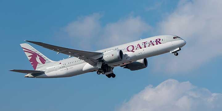 Η Qatar Airways ξεκινά απευθείας πτήσεις για τη Μύκονο